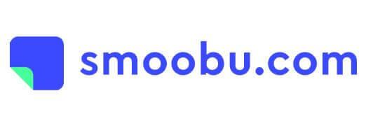 Smoobu Integration