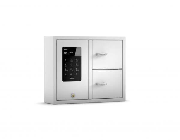 CREONE KeyBox 9002 S