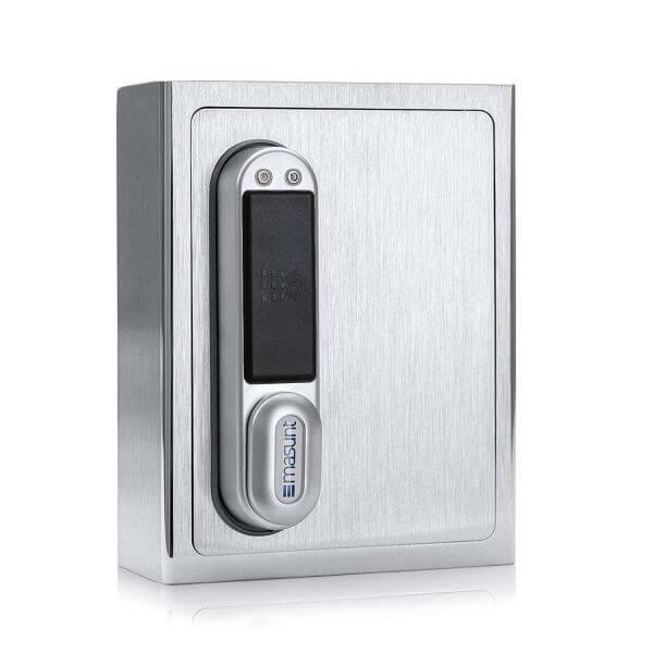 Schlüsselsafe 1121 RFID