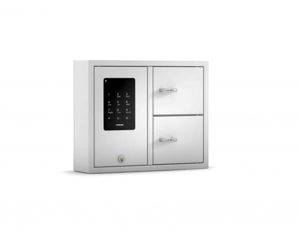 CREONE KeyBox 9002 B