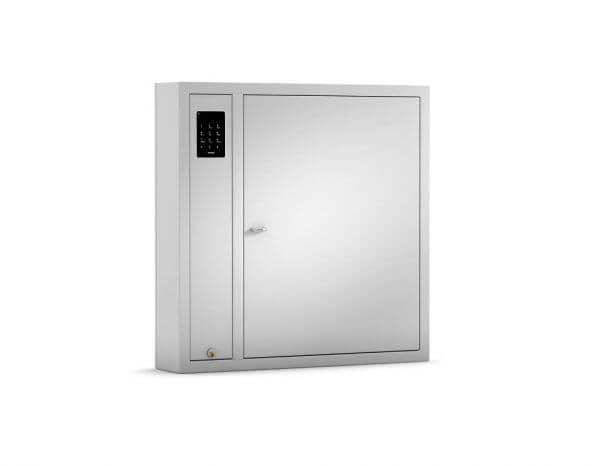 CREONE KeyBox 9500 E