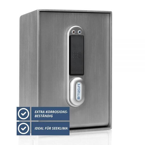 Schlüsselsafe 2141 RFID