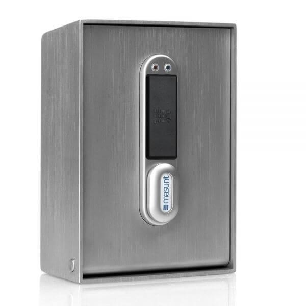 Schlüsseltresor 2121 RFID