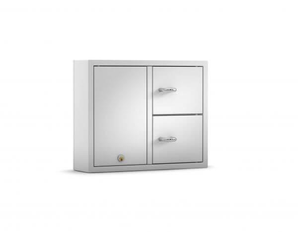 CREONE KeyBox 9002 E