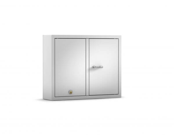 CREONE KeyBox 9001 E
