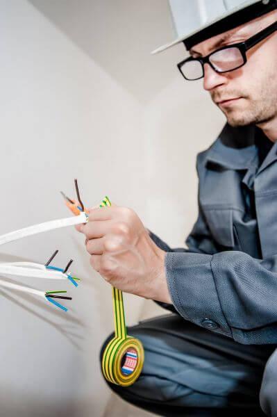 Montageservice I Durchführung von Produktmontagen