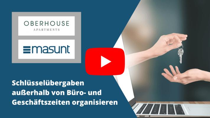 Video-Schluesseluebergabe-bei-Oberhouse